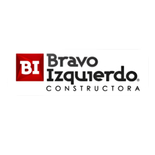 Bravo Izquierdo