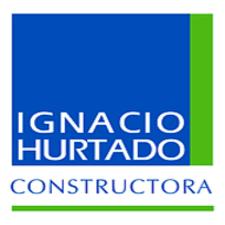 Ignacio Hurtado