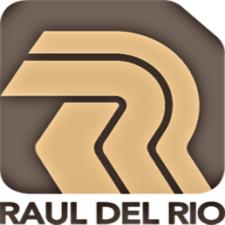 Raul del Rio