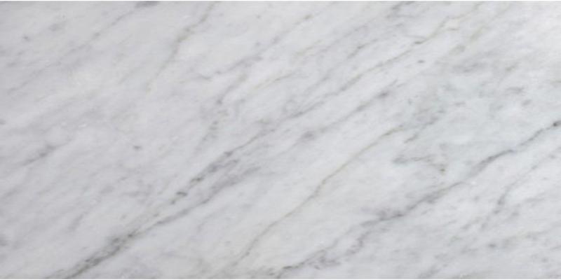 marmol-de-carrara