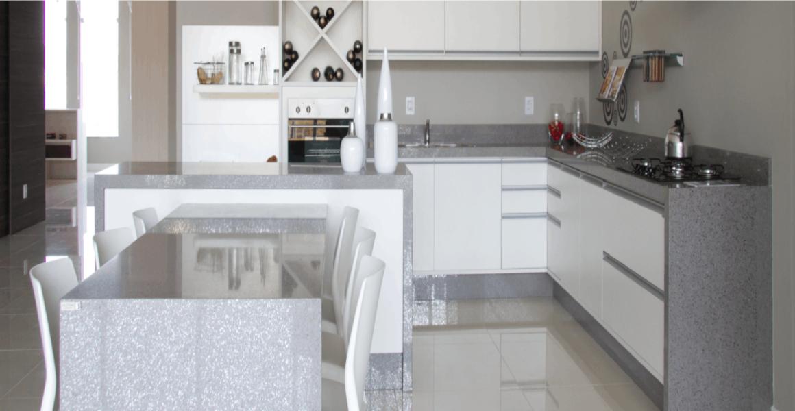 marmol-rain-cocina